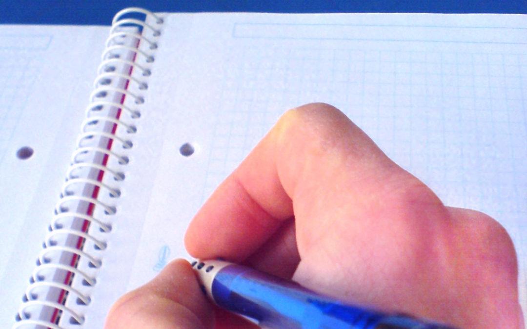 Building a College List that Makes Sense